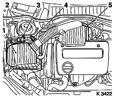 J301510_gasket_intake_manifold_upper_part_replace_(z_14_xe_with_ac_rhd)