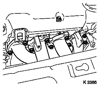 wiring harness installation instructions with Replace Exhaust Manifold Gasket  Z 12 Xe Z 14 Xep With Air Conditioning Lhd on Dometic Three Duo Therm Thermostat Wiring Diagram Circuit Board furthermore 2013 Hyundai Elantra Stereo Wiring Diagram furthermore T12430457 Heater blower fuse location 1997 toyota also Dh D212v24v 801 Modulator moreover How To Remove A Door Panel On Your Mustang.