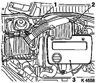 opel zafira wiring diagram download with Vauxhall Zafira B Rear Fuse Box Along With on Vauxhall Zafira B Rear Fuse Box Along With as well Hyundai Azera Fuse Box Diagram further Chevrolet Cruze Tail Lights besides Vauxhall Astra H Wiring Diagram further Zafira B Fuse Box.