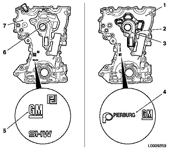 vauxhall workshop manuals  u0026gt  corsa c  u0026gt  j engine and engine aggregates  u0026gt  fuel injection systems