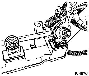 Vauxhall Corsa Engine Diagram