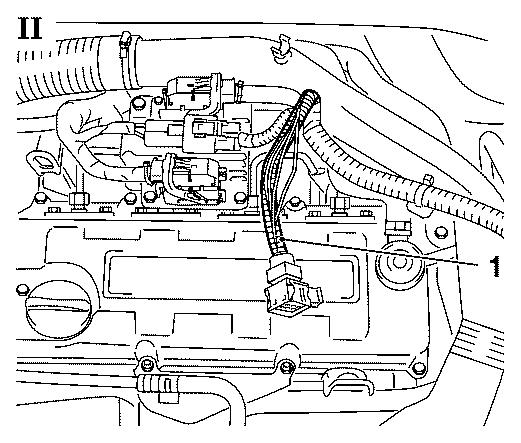 Vauxhall workshop manuals corsa c j engine and engine aggregates object number 8327191 size default cheapraybanclubmaster Image collections