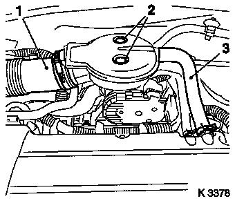 Tuls1e36wiha likewise 4 3l Engine Specifications in addition 6ib9d Wot Lash Valves Rockers 1991 Chevy moreover HAR 1057 furthermore Small Block Chevy Oil Pan Intake Manifold Tightening Pattern. on gm vortec engine specifications