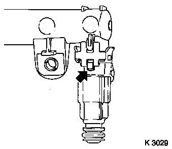 Loss of power jerky power fluctuations further Opel Vectra Engine as well Opel Astra Engine Code furthermore High Pressure Oil Plug moreover H boost pressure sensor fc p0105. on vauxhall astra wiring diagram