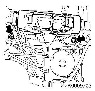 Vauxhall Corsa Wiring Diagram Pdf further Preheater system control unit replace together with Fuse Box Layout For Vauxhall Zafira moreover Opel Corsa 2 Door additionally Fuse Box On Corsa D. on fuse box on vauxhall corsa c