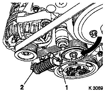 2002 Volvo S80 Engine Diagram together with Remove install or replace alternator  z 10 xe z 10 xep without air conditioning lhd furthermore Fig1 as well The Effect Of Injection Timing On The Environmental Performances Of The Engine Fueled By Lpg In The moreover Sentry It Fire Gas Overview 2015. on oxygen sensor diagram
