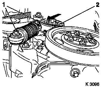 wiring harness installation instructions with Remove And Install Alternator  Z 12 Xe Z 12 Xep Z 14 Xep With Air Conditioning Lhd on Dometic Three Duo Therm Thermostat Wiring Diagram Circuit Board furthermore 2013 Hyundai Elantra Stereo Wiring Diagram furthermore T12430457 Heater blower fuse location 1997 toyota also Dh D212v24v 801 Modulator moreover How To Remove A Door Panel On Your Mustang.