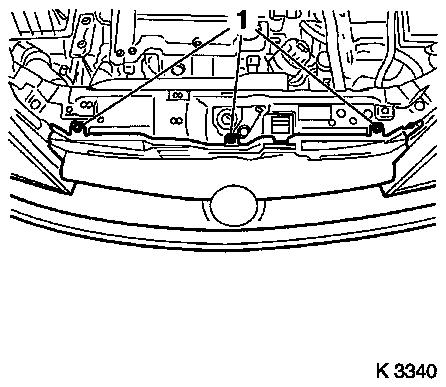 servo wiring harness with J705100 Alternator Remove And Install Or Replace  Y 17 Dt With Ac Lhd on J705100 alternator remove and install or replace  y 17 dt with ac lhd likewise 1982 Jeep Cj5 Wiring Diagram likewise Cnc Servo Motor Wiring Diagram together with Mgb Alternator Conversion Wiring Diagram as well Vacuum pump replace.