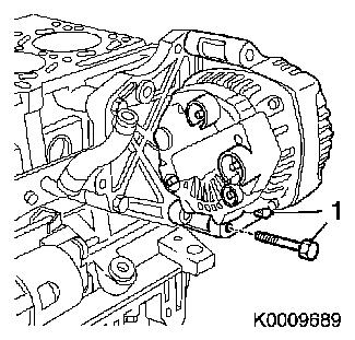 vehicle wiring diagram program with Index on Isuzu Idss Updates 2015 Mega furthermore Page7 as well Volvo 850 Suspension Service Manual Front also Ford Fiesta Drivetrain Diagram together with Sunroof Scat.