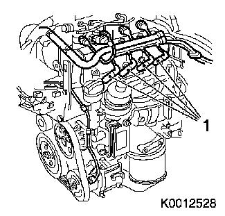 151969938535 also Glow Plug Wiring Diagram 6 2 besides 2002 Gmc Duramax Glow Plug Wiring Harness in addition 7 3 Powerstroke Valve Cover Gasket Harness additionally Glow Plug Wiring Diagram 7 3 Idi. on wiring harness for glow plugs