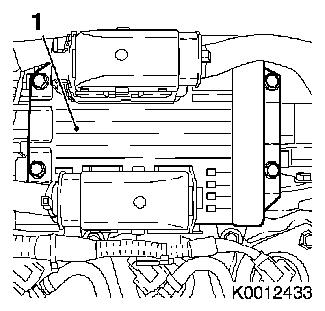 Egr valve replace  x 12 xe z 12 xe up to my 2003 z 14 xep additionally Cylinder head repair procedures 33 besides 2002 Jetta 1 8t Wiring Harness Radio further Kenwood Speaker Wiring Diagram besides Tekwir. on connect wiring harness to head unit