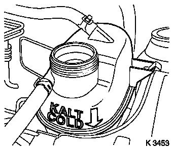 opel engine cooling diagram 60 chevy engine cooling diagram
