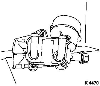 Heat_exchanger_replace_(y_17_dtl_without_ac_lhd)