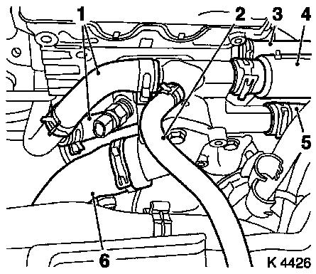 Dodge Ramcharger 1987 Dodge Ramcharger Replace Heater Core in addition Partslist additionally Chevy 3 9l Engine Diagram additionally Parts For Frigidaire Frs28zgeb1 additionally Coolant temperature sensor wiring harness connector poor contact. on wiring diagram for upper thermostat