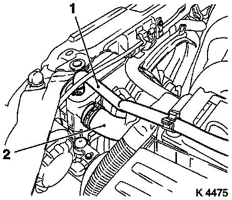 basic ac compressor wiring diagram with Radiator Replace  Z 17 Dth With Ac Lhd on Lockout Relay Wiring Diagram further Split Phase Motor Troubleshooting together with One Wire Alternator Wiring Diagram Chevy Inside Ford Alternator Wiring Diagram likewise ZuYckD further Radiator replace  z 17 dth with ac lhd.