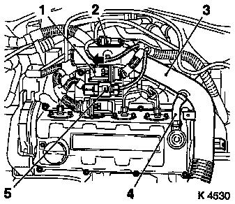 4zijo Chevrolet Impala Need Diagram Shows Heater together with Removing engine as well Product besides 2lt2y 1993 Ford Ranger 4x4 Splash Standard Cab 4 0 moreover Page3. on coolant y pipe