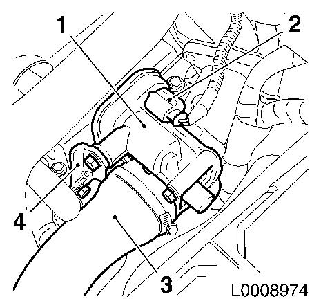 Engine Oil Drain Valve besides Remove and install coolant expansion tank together with Marine Air Conditioning Wiring Diagram in addition 12 Volt Electric Hydraulic Pump Wiring Diagram as well Rear View Mirror Wiring Harness. on vauxhall corsa c wiring diagram