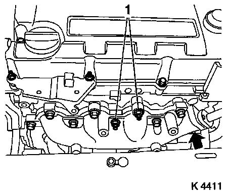 Pc9 401 Wiring Diagram furthermore J470300 gasket exhaust manifold replace  y 17 dtl without ac lhd besides Removing and installing glow plugs  ccla additionally 2008 B King Gsx1300bk Parts likewise Removing and installing turbocharger engine codes blb bna bre bvf bvg. on wiring head unit without harness