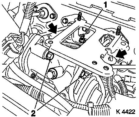 7pmoa Chevrolet Colorado Z85 Trying Replace Ignition Coil moreover P 0996b43f802e31d0 as well 7 3 Glow Plug Wiring Harness besides Replace starter moreover Nissan 240sx Suspension Diagram. on 7 3 injector wiring harness