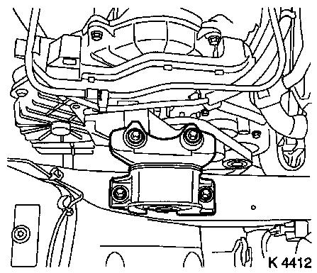 P 3 3 in addition Painless Motorcycle Wiring Harness furthermore Third Generation Camaro Wiring Diagram in addition Mustang Engine Color besides 404 w 45 13621 GB 1. on wiring harness holders
