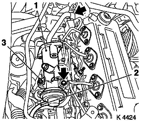Repair engine using an engine short block  y 17 dt besides Transaxle further Repair engine using an engine short block  y 17 dt moreover Wiring Harness Insulators moreover 2972755 Spark Plug Wire. on wiring harness insulators