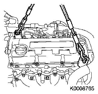 351082321056 together with Aftermarket Passat Parts as well Ltr Wiring Diagram together with Index likewise T21545781 Diagram engine. on audi tt water pump