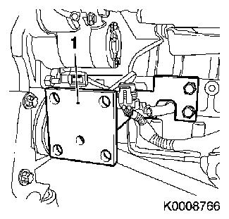 chevelle wiring schematics with 1967 Mustang Instrument Panel Diagram on 1968 Chevelle Wiring Diagram Free additionally Exploded View Results in addition 65 Falcon Wiring Diagram also Chevrolet Silverado 1986 Chevy Silverado Vacuum Lines For Emissions in addition Ford Mustang Wiring Diagrams Free.