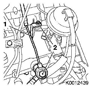 Engine_using_a_short_block_repair_(z_17_dth_with_air_conditioning_lhd)