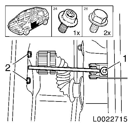 Porcelain Light Fixture Wiring Diagram together with Opel Corsa Door Lock Springs Diagram in addition  on zafira b central locking wiring diagram