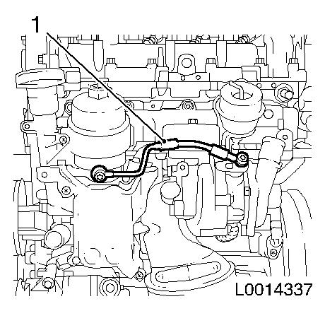 Vw Gti Turbo also 2004 Dodge Ram 1500 2500 3500 Fog L  Relay Diagram in addition Wiring Diagram Peugeot 307 together with Engine Block Heater Cap together with 2007 Nissan Murano Timing Belt. on peugeot 206 fuse diagram