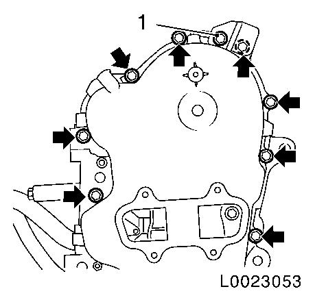 Dodge Stratus 1998 Dodge Stratus Overheatingthermostat Location together with 2002 Ford Ranger 3 0 Fuse Box Diagram also Saturn Outlook Fuse Box Removal furthermore 1996 Saturn Sl2 Belt Tensioner besides Saturn Outlook Camshaft Position Sensor Location. on saturn aura wiring diagram