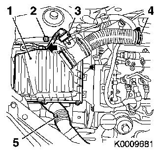 wiring diagram opel zafira b with Camshaft Housing Gasket Replace on Corsa C Fuse Box Layout furthermore Vauxhall Vivaro Wiring Diagram further T18913824 Starter relay 2003 murano further Kraftstofffilter Jazz Gd1 Wechseln T186994 further Camshaft housing gasket replace.