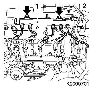 TM 9 2320 279 34 1 394 in addition Replace further Engine maintenance using a section engine furthermore Door window regulator and motor in addition Automatic transmission remove and install  in vehicles with 4 cylinder petrol engine. on wiring harness ties
