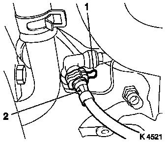 Ford Bronco 5th Generation 1992 1996 Fuse Box moreover  likewise Ohmmeter And Voltmeter Wiring besides Manual transmission remove from engine and install additionally 1z1il 2006 Honda Civic Hybrid Replacing The Sensor Fix Problem. on engine control module wiring harness connector
