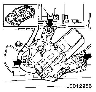 Delavan Pump 7870 101e Sb Wiring Diagram moreover Automotive Wiring Loom furthermore Tailgate window remove and install or replace f08  bo 46974 likewise 1c7e0 1982 C10 P W P Doors L H Window Regulator Plastic in addition  on fabric wiring harness tape