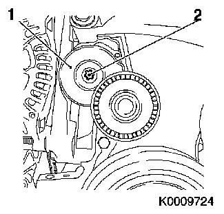 Vornado Fan Wiring Diagram likewise 4 Inch Electric Fan besides 1996 S10 Pickup Wiring Diagram Heater Blower as well 4 Inch Electric Fan furthermore 2011 Ford Flex Fuse Box. on flex fan wiring diagram
