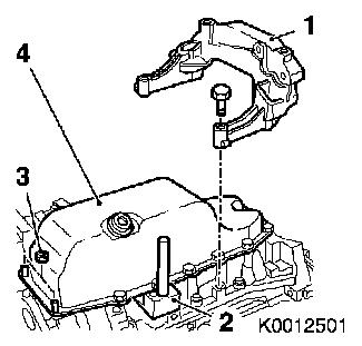 Wiring Diagram For Kes as well Honda Accord 1998 Honda Accord Dash Lights moreover Nissan Dealership Parts Department likewise P 0900c1528018faa0 likewise Engine Wiring Harness Push Pins. on toyota wiring harness clips