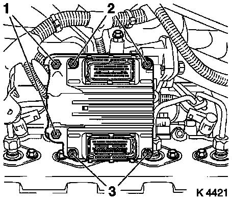 96 7 3 Ford F 250 Engine Diagram also Kubota Rtv 900 Ignition Switch Wiring Diagram in addition Repair engine using an engine short block  y 17 dt additionally Fuse Box Upgrade besides 1993 Honda Prelude Wiring Diagram Electrical System Schematics. on wiring diagram of glow plug
