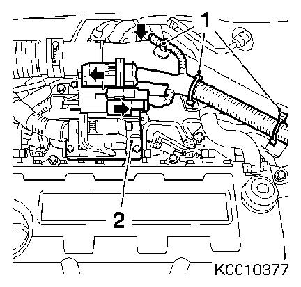 Wiring Harness For 1970 Nova on 69 chevy headlight switch wiring diagram