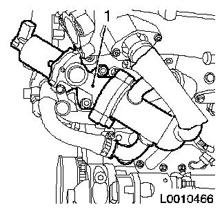 opel meriva wiring diagram with Exhaust Gas Recirculation Valve Replace on Pytanie Corsa D Swiece Zarowe besides Opel Astra Wiring Diagram besides J600500 radiator replace  z 18 xe with air conditioning lhd also 2002 Chevy Cavalier Starter Wiring Diagram moreover Alternator bracket remove and install.