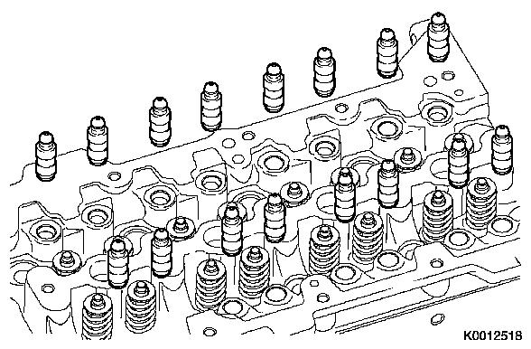 Ford 5 4 Phaser Replacement additionally 5 4 3v Triton Vct Solenoid additionally 5 4l 3v 2004 2010 Oem Timing Chain Replacement Kit likewise Dodge 2 4l Dohc Engine Diagram further Btford461. on 5 4 3v timing chain replacement