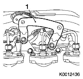 2005 Tundra Steering Column Wiring Diagram together with TM 10 3930 675 20 1 432 also How To Wire Up A 7 Pin Trailer Plug Or Socket 2 also Engine remove and install as well Removing. on remove wiring harness pins