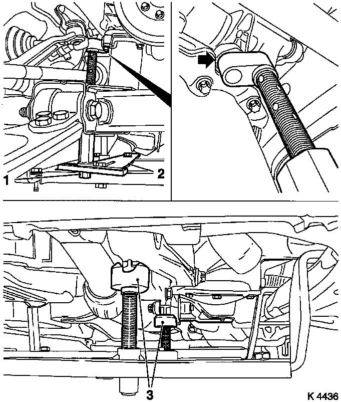 2001 Chevy Cavalier Parts Diagram Chevrolet Cavalier 1995 2000 moreover Hyundai 2 0 Theta Engine likewise E in addition Diagrama Vacio Chevrolet Luv 23 further J 459015 valve stem seals replace  y 17 dt with ac lhd. on coolant y pipe