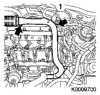 D Flip Flop 7474 Logic Diagram likewise Intake manifold gasket replace together with 150680761272 likewise 1 Catalizzatore Mts Opel Agila A H00 1 0 12v Opel Corsa C F08 F68 1 0 Opel Corsa C F08 F68 1 0 also Replace ribbed v Belt tensioner. on vauxhall agila