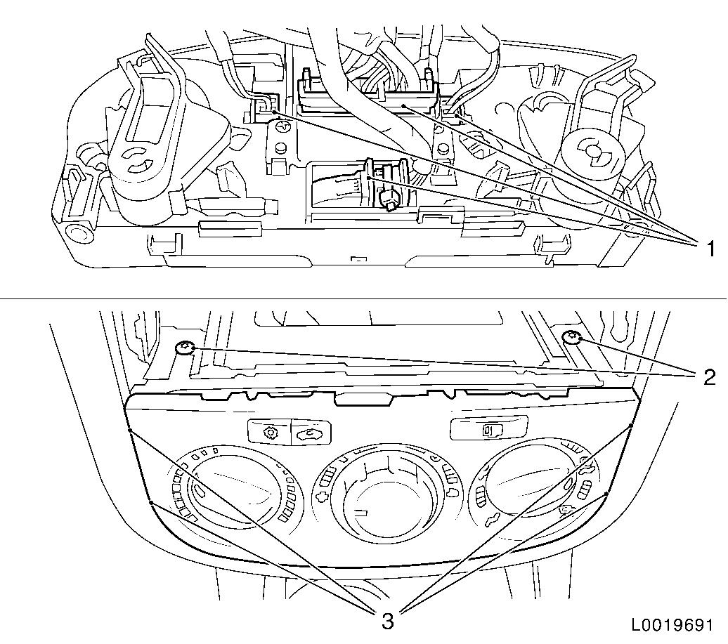Jeep Tj Heater Core Diagram on fuse box in corsa