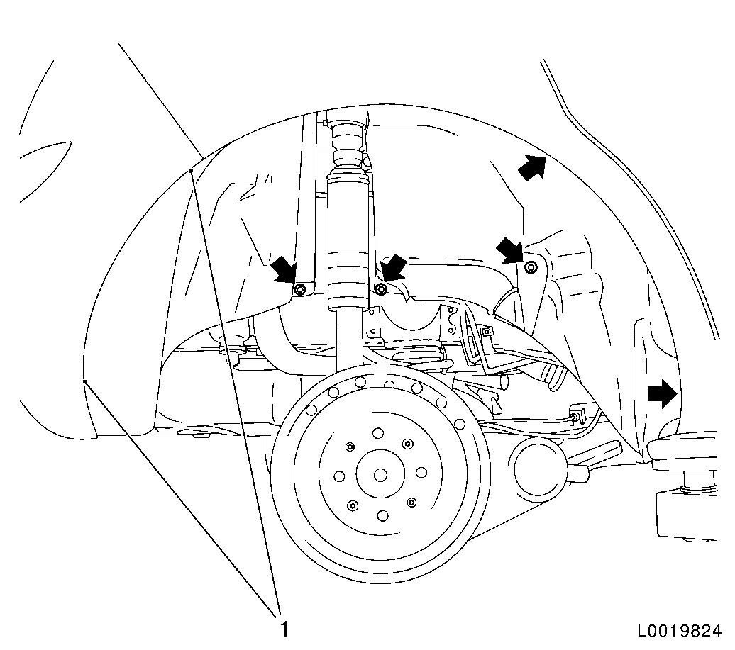 nissan altima axle replacement