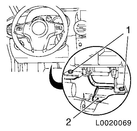Astra Temperature Sensor Circuit Wiring as well Fuse Box Diagram Corsa C likewise Wiring Diagram For Opel Astra 1997 likewise House Electrical Wiring Diagram In India in addition Alternator Wiring Harness Gm. on vauxhall corsa wiring diagram pdf