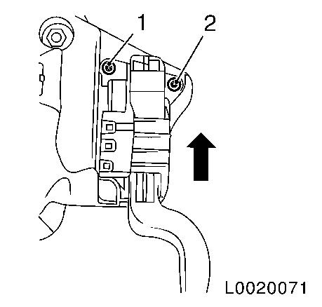 Male Connector Schematic Symbol besides 6 Pin Power Adapter in addition 10 Pin Molex Connector further Usb Connector Pinout likewise Br355s4. on usb male wiring diagram