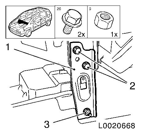 wiring diagram intermediate light switch with Replace Brake Pedal And Clutch Pedal  Rhd on Rj11 Wiring Diagram Pdf also Lighting Circuits Connections Interior Electrical Installations besides Replace brake pedal and clutch pedal  rhd together with Pajero Headlight Wiring Diagram also Replace brake pedal and clutch pedal  lhd.