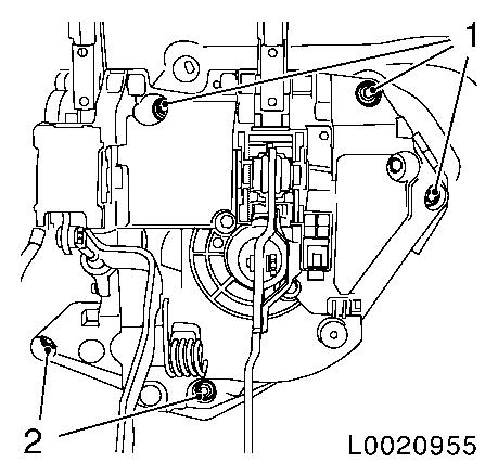 vauxhall astra vxr wiring diagram